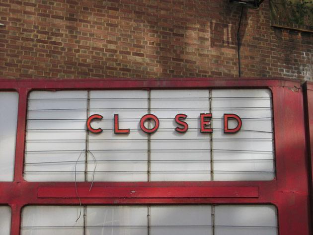 120507b_cinema_closed[1]